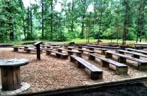Camp 2013 049