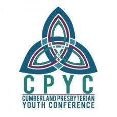 CPYC-LOGO-3-e1467600723538.jpg