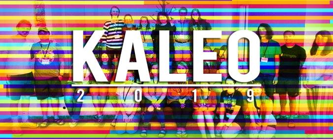 DMT_Kaleo.Web-Banner.jpg